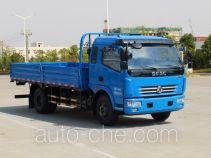 Dongfeng EQ1110L8BDC cargo truck