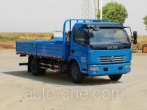 Dongfeng EQ1110S8BDC cargo truck