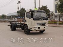Dongfeng EQ1110SJ8BDCWXP truck chassis