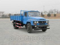 Dongfeng EQ1120FL1 cargo truck