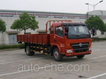Dongfeng EQ1120L7BDG cargo truck