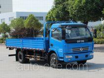 Dongfeng EQ1120S8BDD cargo truck