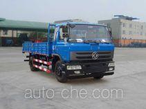 东风牌EQ1128GL1型载货汽车