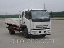 Dongfeng EQ1140GF cargo truck