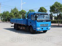 Dongfeng EQ1140L8BDD cargo truck