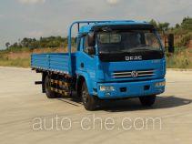 东风牌EQ1160L8BDF型载货汽车