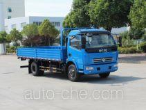 Dongfeng EQ1140S8BDD cargo truck