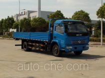 Dongfeng EQ1140S8BDE cargo truck