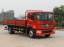 Dongfeng EQ1141L9BDG cargo truck