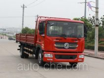 Dongfeng EQ1142L9BDG cargo truck