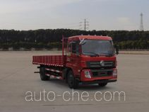 Dongfeng EQ1160GN5 cargo truck