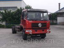 Dongfeng EQ1160GNJ1-50 truck chassis