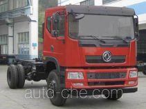 Dongfeng EQ1180GZ5DJ truck chassis