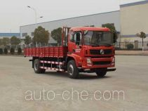 Dongfeng EQ1160VP4 cargo truck