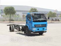 Dongfeng EQ1161GPJ4 truck chassis