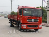 Dongfeng EQ1162L9BDG cargo truck