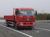 东风牌EQ1166GF1型载货汽车