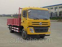 Dongfeng EQ1168GFN cargo truck