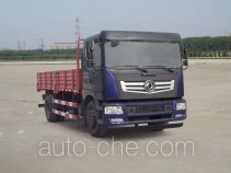 Dongfeng EQ1168GL cargo truck