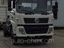 Dongfeng EQ1180GD5DJ1 truck chassis