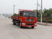 东风牌EQ1181L9BDG型载货汽车