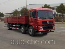 东风牌EQ1250GD5D型载货汽车