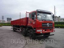 Dongfeng EQ1250GN-50 cargo truck