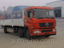 Dongfeng EQ1250GN5 cargo truck