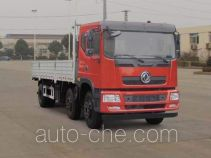 Dongfeng EQ1250GZ5D cargo truck