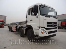 Dongfeng EQ1310AXN truck chassis