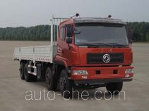Dongfeng EQ1310GZ4D cargo truck