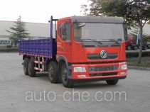 Dongfeng EQ1310GZ4D3 cargo truck