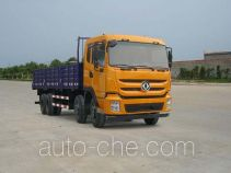 Dongfeng EQ1310VF cargo truck