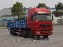 Dongfeng EQ1310VFV cargo truck