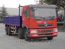 Dongfeng EQ1320GZ5D cargo truck