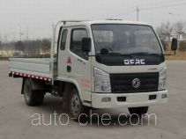 Dongfeng EQ2032GAC light off-road truck
