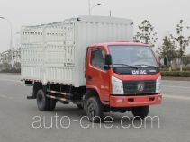 Dongfeng EQ2040CCY2BDFAC off-road stake truck