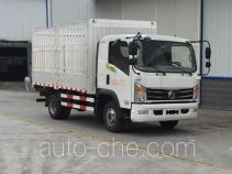 Dongfeng EQ2040CCYF off-road stake truck