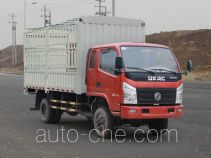 Dongfeng EQ2040CCYL2BDFAC off-road stake truck