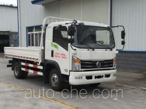Dongfeng EQ2040GF off-road truck