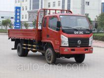 东风牌EQ2040L2BDF型越野载货汽车