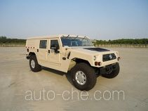 Dongfeng EQ2040M off-road vehicle