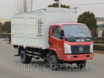 Dongfeng EQ2041CCY2BDFAC off-road stake truck