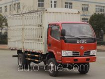 Dongfeng EQ2041CCY3GDFAC off-road stake truck