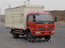Dongfeng EQ2041CCY8GDFAC off-road stake truck
