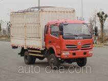 Dongfeng EQ2041CCYL8GDFAC off-road stake truck