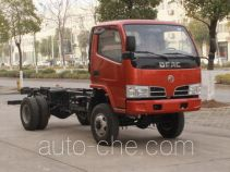 Dongfeng EQ2041SJ3GDF off-road truck chassis
