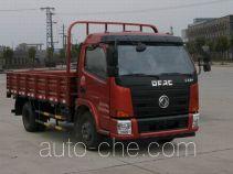 东风牌EQ2043TAC型越野载货汽车
