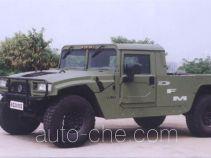 Dongfeng EQ2050E off-road vehicle