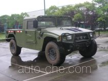 Dongfeng EQ2050E57D conventional off-road vehicle